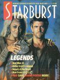 Starburst (1978- Present Visual Imagination) 87