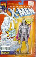 Uncanny X-Men (2013 3rd Series) 600C