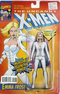 Uncanny X-Men (2013 3rd Series) 600D