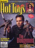 Hot Toys (1998) 5