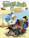 Gladstone Comic Album Special (1989) 1R