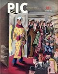 Pic Magazine (1937-1961 Street & Smith) Vol. 17 #15