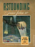 Astounding Science Fiction (1938-1960 Street and Smith) Pulp Vol. 31 #1