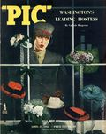 Pic Magazine (1937-1961 Street & Smith) Vol. 15 #9
