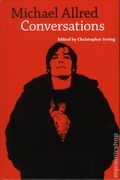 Michael Allred: Conversations HC (2015 UPM) 1-1ST