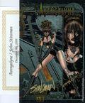 Avengelyne (1995 1st Series Maximum) 1E