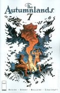 Autumnlands Tooth & Claw (2014 Image) 7