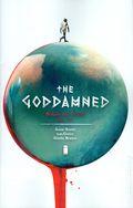 Goddamned (2015 Image) 1B
