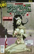 Zombie Tramp (2014) 16C