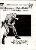 Menomonee Falls Gazette (1971) 98