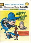 Menomonee Falls Gazette (1971) 100