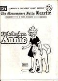 Menomonee Falls Gazette (1971) 126