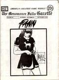 Menomonee Falls Gazette (1971) 142