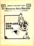 Menomonee Falls Gazette (1971) 230