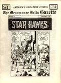 Menomonee Falls Gazette (1971) 231