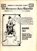 Menomonee Falls Gazette (1971) 228