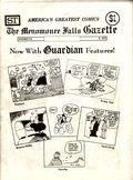 Menomonee Falls Gazette (1971) 226