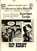 Menomonee Falls Gazette (1971) 222