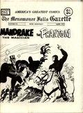 Menomonee Falls Gazette (1971) 223