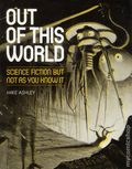 Out of This World SC (2011 British Library) Science Fiction But Not as You Know It 1-1ST
