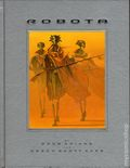 Robota HC (2003 Chronicle Books) 1-1ST