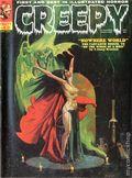 Creepy (1964 Magazine) 42