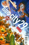 Astro City (2013 3rd Series) 29