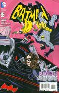 Batman '66 (2013 DC) 29