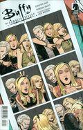 Buffy the Vampire Slayer (2014 Season 10) 21B