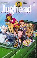 Jughead (2015 2nd Series) 2B