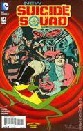 New Suicide Squad (2014) 14B