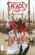 Pretty Deadly (2013 Image) 6A