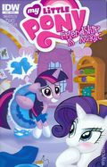 My Little Pony Friendship Is Magic (2012 IDW) 36RI