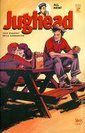 Jughead (2015 2nd Series) 2D