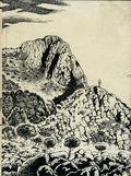 Buddha HC (2003-2006 Vertical) By Osamu Tezuka 2-1ST
