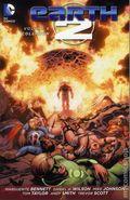 Earth 2 HC (2013-2015 DC Comics The New 52) 6-1ST