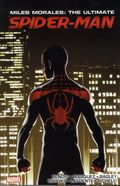 Miles Morales The Ultimate Spider-Man TPB (2015 Marvel) Ultimate Collection 3-1ST