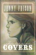 Jenny Frison Judge Books by their Covers (2009) Sketchbook 1
