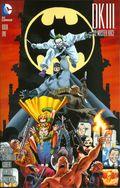 Dark Knight III Master Race (2015) 1LSC