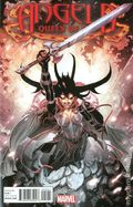 Angela Queen of Hel (2015) 2B