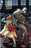 Dark Knight III Master Race (2015) 1C