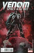Venom Space Knight (2015) 1B