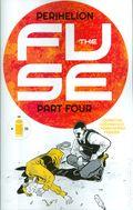 Fuse (2014 Image) 16
