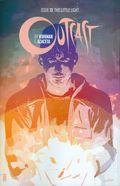 Outcast (2014 Image) 13