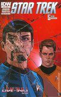 Star Trek (2011 IDW) 51