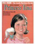 Princess Tina (1967 Fleetway) 19680302