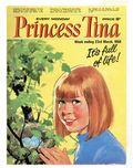 Princess Tina (1967 Fleetway) 19680323