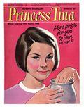 Princess Tina (1967 Fleetway) 19680316