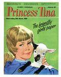 Princess Tina (1967 Fleetway) 19680330