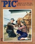 Pic Magazine (1937-1961 Street & Smith) Vol. 14 #6